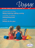 voyage-magazine
