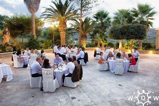 Malta Destination Wedding Guide Part 2 Cost Budget Tips Wed Our Way