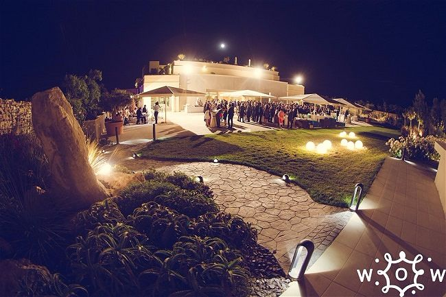 Malta Destination Wedding Guide Part 2 - Cost & Budget Tips // Wed Our Way