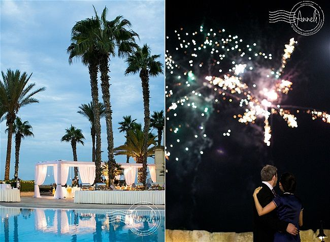 Malta Destination Wedding Guide Part 2 - Cost & Budget Tips // Wed Our Way // Anneli Marinovich