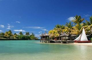 Wedding Abroad Guide Mauritius