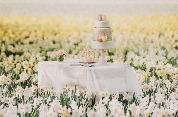 Wedding Guru Destination Wedding Planner / Anastasia Fotosolo