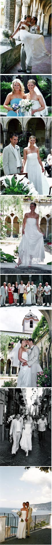 real-wedding-abroad-sorrento-italy-wendy-and-patrick