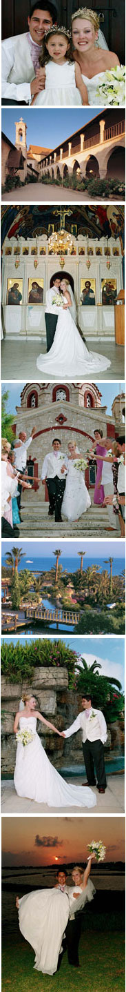 real-wedding-in-cyprus-zoe-and-lee